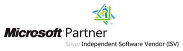 Microsoft Partner ISV