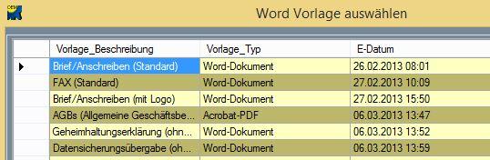 2014-10-28 11_24_48-Word Vorlage auswaehlen