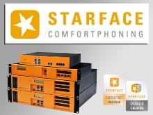 start_box_starface
