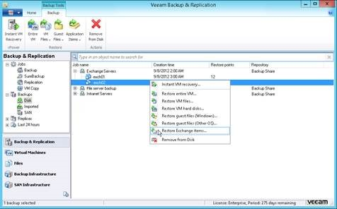 veeam_screenshot