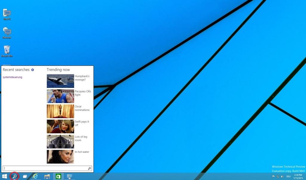 Desktop_Win10_Search1
