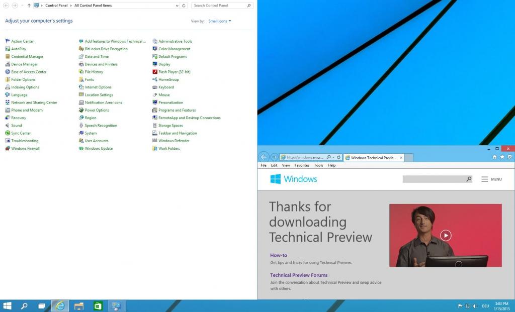 Desktop_Win10_geteilt