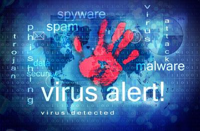 Alert_Virus_400