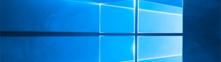Alert_Windows10