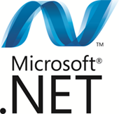 .NET Framework Microsoft